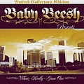 Baby Bash - What's Really album