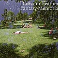 Dinosaur Feathers - Fantasy Memorial альбом