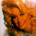 Dolly Parton - Dolly: The Seeker / We Used To album