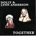 Dolly Parton - Together album