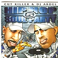 Dr Dre - Cut Killer and Dj Abdel : Hip Hop Soul Party 5 album