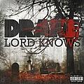 Drake - Lord Knows album