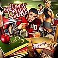 Drake - Heartbreak Drake 3 (The First Semester) album