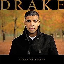 Drake - Comeback Season album