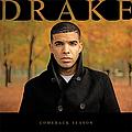 Drake - Comeback Season альбом