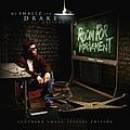 Drake - Room For Improvement album