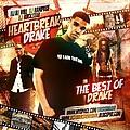 Drake - Heartbreak Drake album