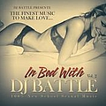 Beyonce - In Bed With DJ Battle, Vol. 2 (The Finest Music to Make Love) album