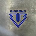 Big Bang - Alive album
