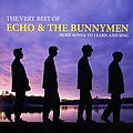 Echo & The Bunnymen - The Very Best Of: More Songs to Learn and Sing album