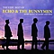 Echo & The Bunnymen - The Very Best Of: More Songs to Learn and Sing альбом