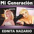 Ednita Nazario - Mi Generación - Los Clásicos альбом