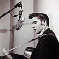 Elvis Presley - The Complete Elvis Presley Masters альбом