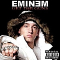 Eminem - Get The Guns album