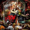 Eminem - Detox album