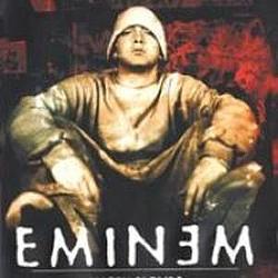 Eminem - The Angry Blonde альбом