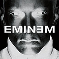 Eminem - The Singles Boxset album