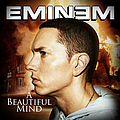 Eminem - A Beautiful Mind album