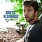 Brett Eldredge - Raymond - Single album