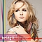Bridgit Mendler - Hello My Name Is album