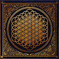 Bring Me the Horizon - Sempiternal альбом