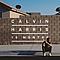 Calvin Harris - 18 Months album