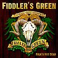 Fiddler's Green - Folk's Not Dead album
