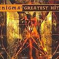 Enigma - Greatest Hits Collection 99 album