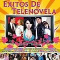 Enrique Iglesias - Exitos De Telenovela album