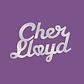 Cher Lloyd - Talkin' That альбом
