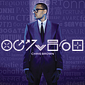 Chris Brown - Fortune (Deluxe Version) альбом