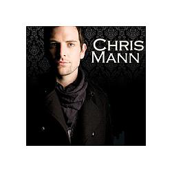 Chris Mann - Chris Mann - Single альбом