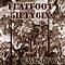 Flatfoot 56 - Waves Of War альбом