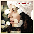 Christina Perri - A Very Merry Perri Christmas альбом