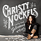 Christy Nockels - Into the Glorious album