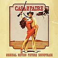 Christina Aguilera - Casa de mi Padre album