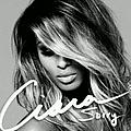 Ciara - Sorry album