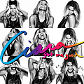 Ciara - Got Me Good album