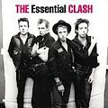 The Clash - Essential Clash album