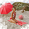 Colbie Caillat - Christmas In The Sand album