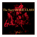 The Clash - The Story of The Clash Volume 1 album