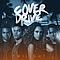 Cover Drive - Twilight album