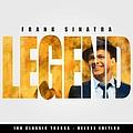Frank Sinatra - Legend - Frank Sinatra - 100 Classic Tracks (Deluxe Edition) album