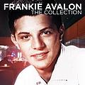 Frankie Avalon - The Colllection альбом