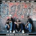 G-Unit - 134 Allstars: The Mixtape album