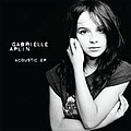 Gabrielle Aplin - Acoustic EP album
