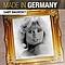 Gaby Baginsky - Made in Germany album