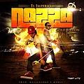 Daddy Yankee - El Imperio Nazza: Gold Edition album