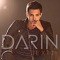 Darin - Exit альбом