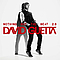 David Guetta - Nothing But The Beat 2.0 album